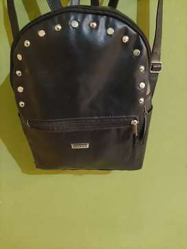 Sw vende mochila inpecable