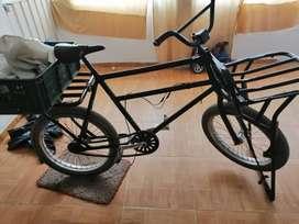 Cicla de carga