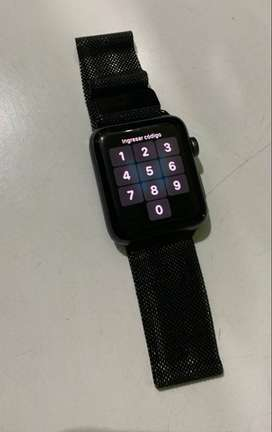 Iwatch Serie 2