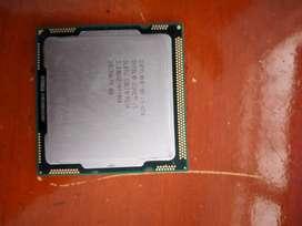 Procesasor intel core i5