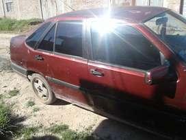 Vendo Fiat Tempra Oro, motor 2.0 año 1993