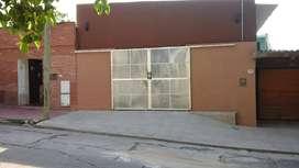 Alquilo local comercial apto para taller,deposito,mercado,