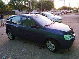 Chevrolet Corsa Ii 1,8l - 5 Puertas Año:2003