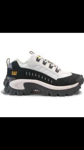 Zapatillas para varon marca Caterpillar