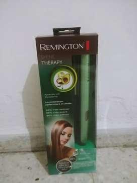 Plancha cabello Remington S9960