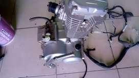 Motor d cb1