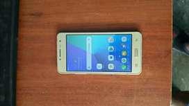 Ganga Samsung J2 Prime