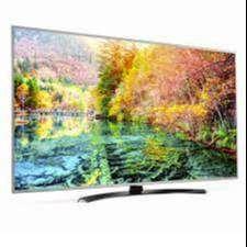 "TV 55"" 139cm LG LED 55UH765 UHD 4k"