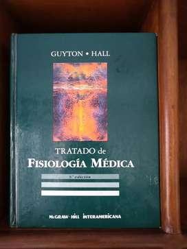 Fisiología médica