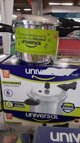 Electrodomésticos  y más para la cocina