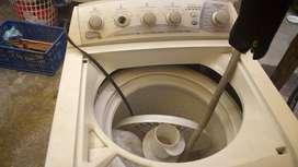 Reparacion de lavadoras ibague tambien Neveras