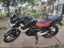 Suzuki Gs 150 R exelente estado.