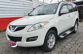 Se Vende Great Wall H5 Ful Equipo