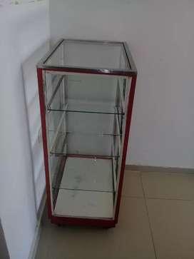 Se vende vitrina