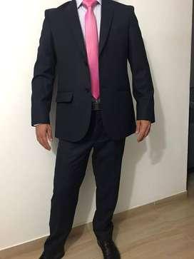 Vestidos de paño marca Guy Laroche