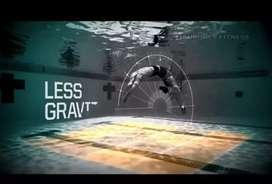 natación deporte Club tiburonesfitness tips rutinas Entrenamiento online y presencial clases personalizadas y grupales