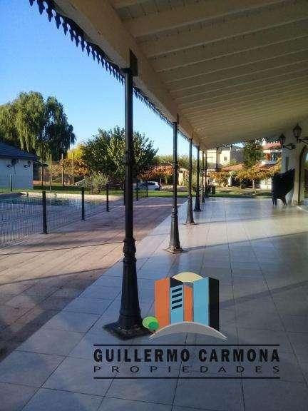 Guaymallen Mendoza 0