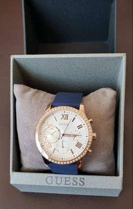 Reloj Guess para mujer Modelo U1135L3