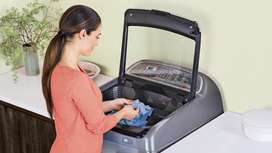 alquiler de lavadoras en duitama reparacion y servicio tecnico 321-407-99- 71