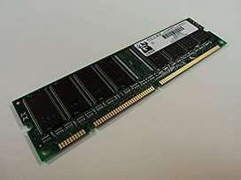 OFERTA MEMORIA RAM DIMM de 512mg 256mg,DDR2 1gb,DDR1 512mg 256mg