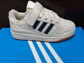 Vendo zapatos Nike Adidas