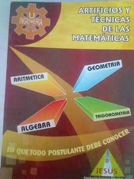 Matemática,cálculo,Química,Física,Electrónica