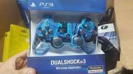 Control para PlayStation 3