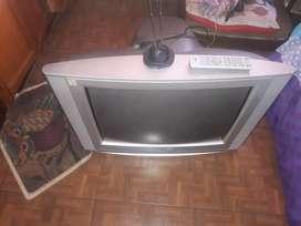 Television exelente estado