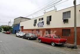 EXCELENTE LOCAL INDUSTRIAL EN LIMA CERCADO 53039
