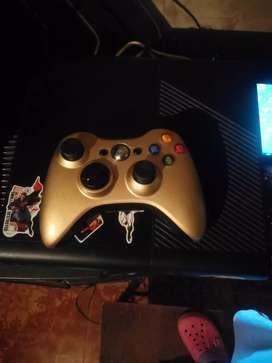Xbox 360 superslim