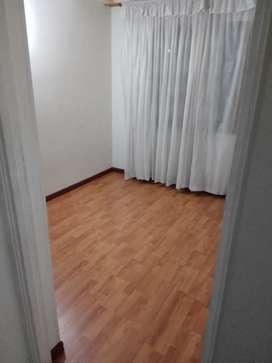 Habitación en renta Bochica 1 Portal 80