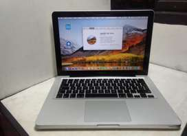 Lapto macbook Pro A1278 Core i5 usada