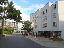 Arriendo apartamento sotomayor