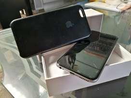 iPhone 6  10/10 con pila nueva