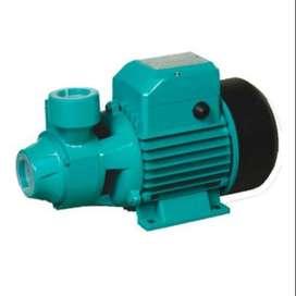 Bomba de Agua Karson 370W 0.5HP28L/Min NUEVO
