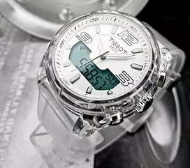 Relojeria y servicio tecnico unisex, pide nuestro catálogo. Relojes, gafas, correas, gorras, todo en accesorios. segunda mano  Batán Lote Niza XII