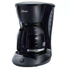 CAFETERA 12 CUP OSTER CDW12B013