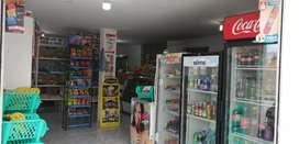 Venta Minimarket Negocio Rentable