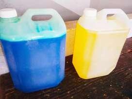 Jabón líquido,Detergente,líquido para interior de autos,Para gomas y plásticos negros,Para teflonado del automóvil y mas