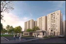 Apartamentos para aplicar a subsidio