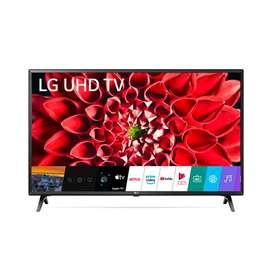 Tv, Smart Tv LG 55 pulgadas