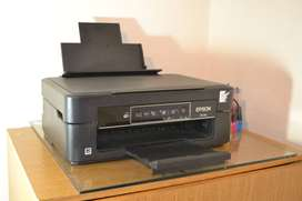 Impresora Epson XP 241