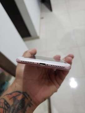 Iphone como nuevo