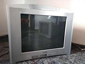 Televisor Sony GANGA