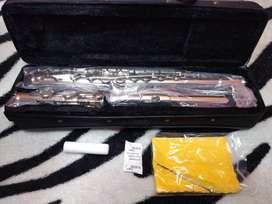 majestuosa flauta traversa califonia sonido sublime