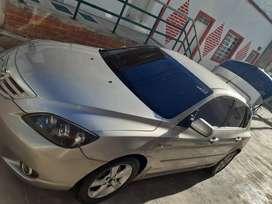 Hermoso Mazda 3