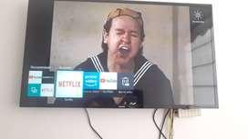 TV + PLAY 3