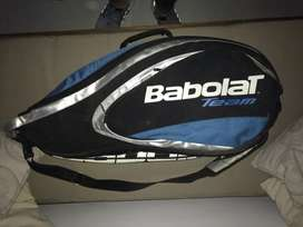Raquetero Babolat