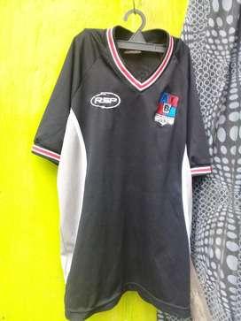 Camiseta Rsp árbitro Rio de La Plata