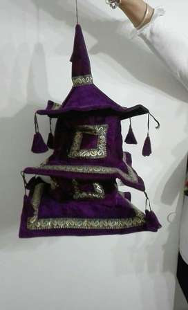 Sombrero Mago